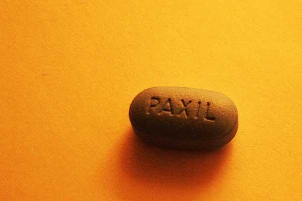 The Dangers of Psychotropic Drugs
